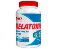 SAN Melatonin 5 mg