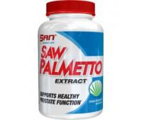 SAN Saw Palmetto