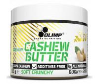 Olimp Premium Cashew Butter