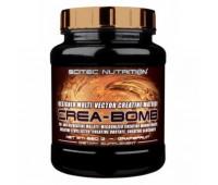 Scitec Nutrition Crea Bomb