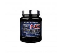 Scitec Nutrition Ami-NO Xpress