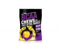 Scitec Nutrition BCAA Chews