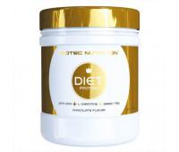 Scitec Nutrition Diet Protein