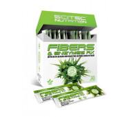 Scitec Nutrition Fibers & Enzymes RX