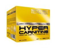Scitec Nutrition Hyper Carnitine