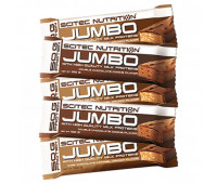 Scitec Nutrition Jumbo bar