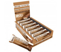 Scitec Nutrition Proteinissimo bar 30% protein