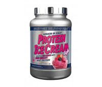 Scitec Nutrition Protein Ice Cream Light
