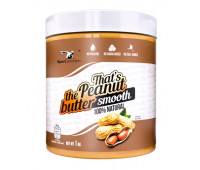 Sport Definition Peanut Butter