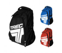 Trec nutrition Sport Backpack