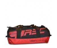 Trec nutrition Training Bag