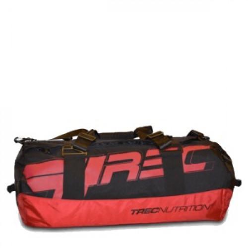 Фото Trec nutrition Training Bag, спортивная сумка