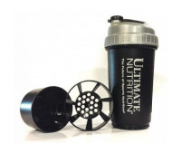 Ultimate Nutrition Ultimate Shaker exclusive