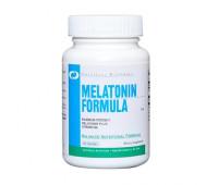 Мелатонин Universal Nutrition Melatonin 5