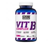 UNS B-Complex