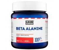 UNS Beta-Alanine