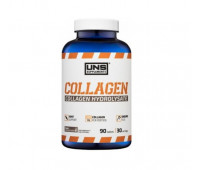 UNS Collagen Hydrolysate