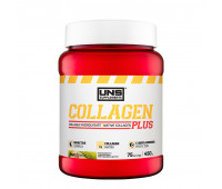 UNS Collagen Plus