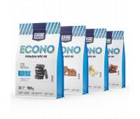 UNS Econo Premium WPC 80