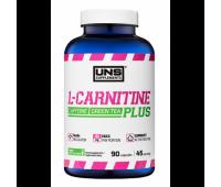 UNS L-Carnitine Plus