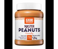 UNS Master Peanuts