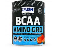 USN BCAA Amino-Gro