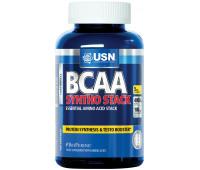 USN, BCAA Syntho Stack