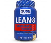 USN Lean 8