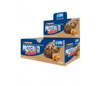 USN Protein Delite