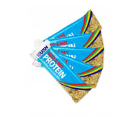 USN Savoury Seed & Nut Protein Bar