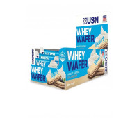 USN Whey Wafer