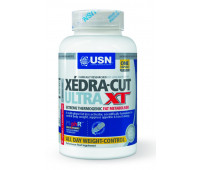USN Xedra-Cut Ultra XT