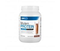 USP Labs Modern Protein