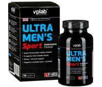 VP Lab Ultra Mens Sport
