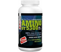 BioTech Amino ST 5300
