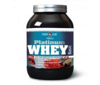 Form Labs Platinum Whey Basic