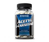 Dymatize Nutrition Acetyl L Carnitine