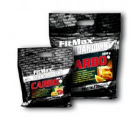 Fitmax Carbo