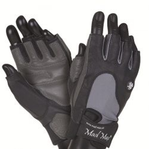 Фото Mad Max MTI MFG 820, перчатки