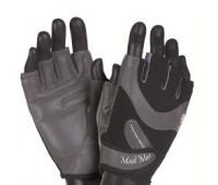 MadMax MTI MFG 830