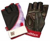 MadMax Nine Eleven MFG 911