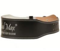 MadMax MFB 245