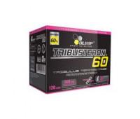 Olimp Labs Tribusteron 60