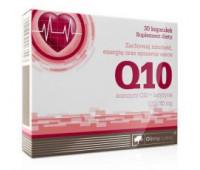 Olimp Coenzyme Q10