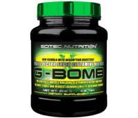 Scitec G-Bomb