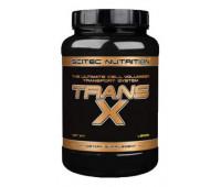 Scitec Trans X