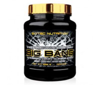 Scitec Big Bang 2.0