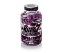 Ironmaxx Krea 7 Super Alkaline