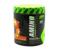 MusclePharm Amino 1 Hydrate+Recover