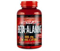 Activlab Beta-Alanine